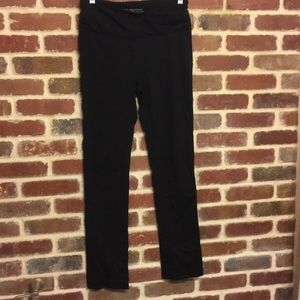 Victoria's Secret VSX Sport black leggings